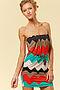 Платье #14282. Вид 1.