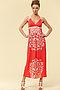 Платье #14300. Вид 1.