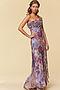 Платье #14352. Вид 1.