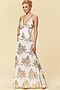 Платье #14360. Вид 1.