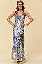 Платье #14363. Вид 1.
