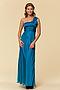 Платье #14364. Вид 1.