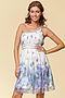 Платье #14374. Вид 1.
