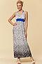 Платье #14389. Вид 1.