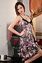 Платье #1440. Вид 1.