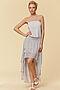Платье #14411. Вид 1.