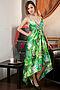 Платье #1443. Вид 1.