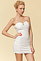 Платье #14450. Вид 1.