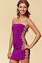 Платье #14451. Вид 1.