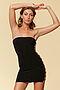 Платье #14455. Вид 1.