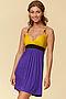 Платье #14457. Вид 1.
