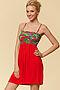 Платье #14460. Вид 1.