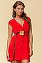 Платье #14463. Вид 1.