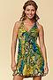 Платье #14465. Вид 1.