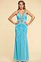 Платье #14496. Вид 1.