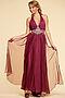 Платье #14502. Вид 1.