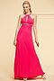 Платье #14505. Вид 1.