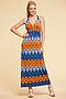 Платье #14514. Вид 1.