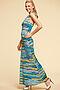 Платье #14516. Вид 1.