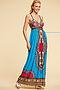 Платье #14526. Вид 1.