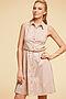 Платье #14535. Вид 1.