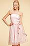 Платье #14549. Вид 1.