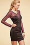 Платье #14555. Вид 1.