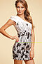Платье #14564. Вид 1.