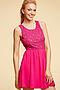 Платье #14571. Вид 1.