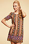 Платье #14575. Вид 1.