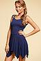 Платье #14597. Вид 1.