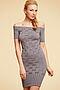Платье #14615. Вид 1.