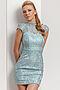 Платье #14626. Вид 1.