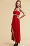 Платье #14634. Вид 1.