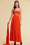 Платье #14636. Вид 1.