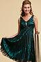 Платье #14637. Вид 1.