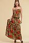 Платье #14639. Вид 1.