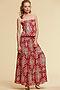 Платье #14644. Вид 1.