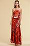 Платье #14648. Вид 1.