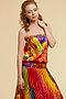 Платье #14655. Вид 1.