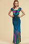 Платье #14661. Вид 1.