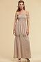 Платье #14666. Вид 1.