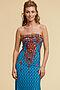Платье #14672. Вид 1.