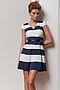Платье #14706. Вид 1.