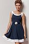 Платье #14724. Вид 1.
