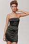 Платье #14728. Вид 1.