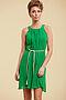 Платье #14753. Вид 1.