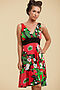 Платье #14764. Вид 1.