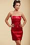Платье #14766. Вид 1.