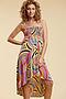 Платье #14803. Вид 1.